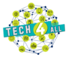 Tech4All logo