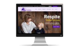 BABES Inc Website
