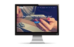 NEW AITP Website